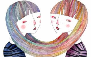 Entangled_Sisters