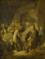Joseph_tells_his_dreams_to_Jacob_Rembrandt