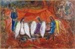 abraham_and_three_angels-
