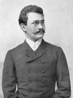 Hermann_Minkowski