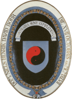 Niels_Bohr's_Coat_of_Arms
