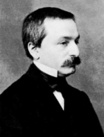 Leopold_Kronecker