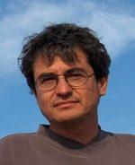 Carlo_Rovelli