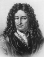 Gottfried_Wilhelm_Leibniz