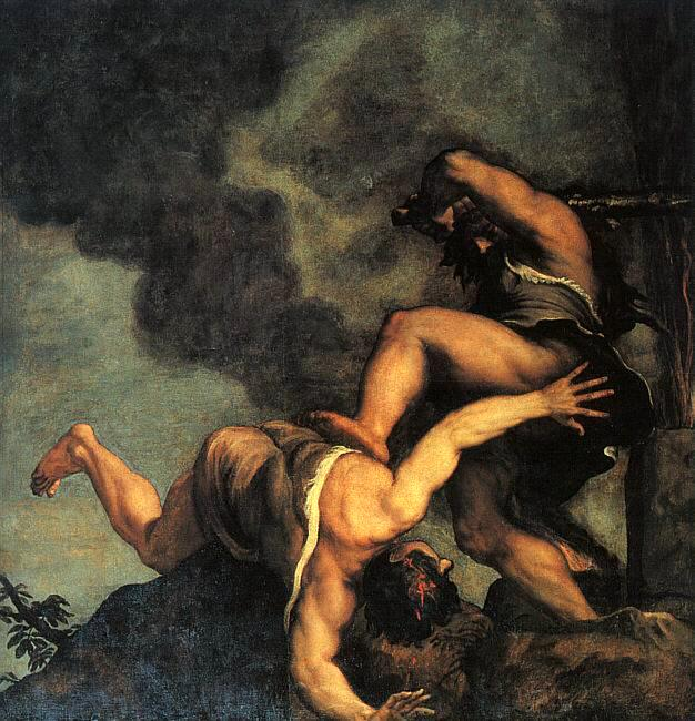 Titian_-_Cain_and_Abel