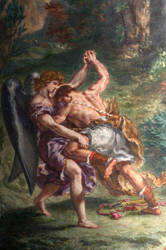 Jacob_Wrestling_with_the_Angel_by_Eugène_Delacroix
